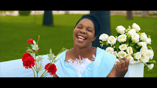 VIDEO | ZABRON SINGERS- SWEETIE SWEETIE (Mp4) Download