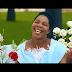 VIDEO   ZABRON SINGERS- SWEETIE SWEETIE (Mp4) Download
