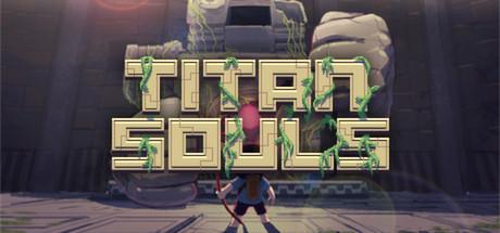 Steam 商店限時免費領取《Titan Souls》