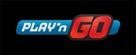 RTP Slot Online Play N GO