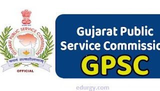 GPSC Range Forest Officer (RFO), Accounts Officer & Other Posts Call Letter 2021 Out