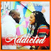 Eddy Kenzo Ft. Alaine - Addicted (New Audio) | Download Fast