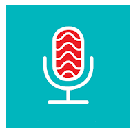 Download Audio Editor Recorder & Ringtone Maker