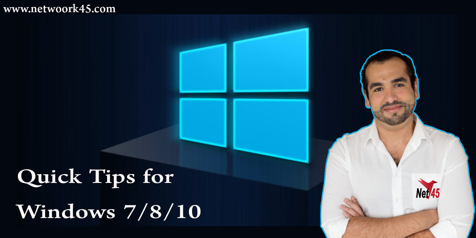 windows 10,windows 7,windows,windows 8,windows 8.1,how to speed up windows 10,windows tips and tricks,microsoft windows (operating system),tips,quick tips on making pc faster.(windows 7/8/10) 2k16,increase speed of windows 10,quick launch toolbar windows 10,12 tips to speed up windows 10 performance for free,quick launch windows 10,best settings for windows 10,quick launch bar windows 7