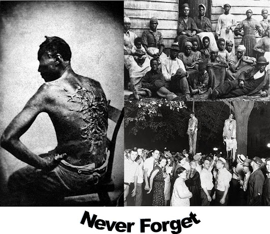 the issue and history of illiteracy among african americans Slavery in the united states  the earliest african american leaders emerged among the free blacks of the north,  african american history timeline:.