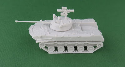 BMD-2 picture 1