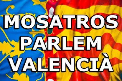 mosatros-parlem-valencià