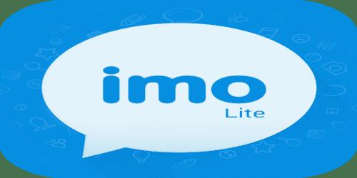 تحميل برنامج ايمو لايت 2020 تنزيل تطبيق imo Lite مجانا بيتا موبايل للاندرويد