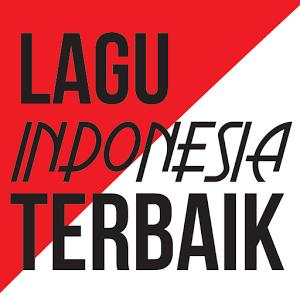 lagu indonesia terbaik