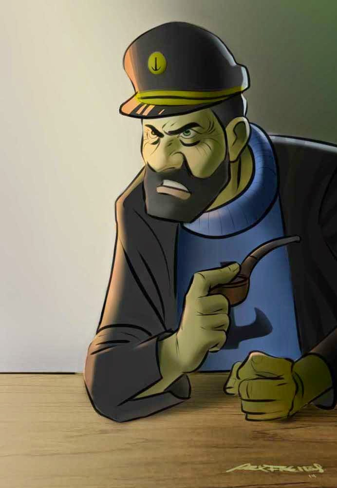 [Image: captain-haddock.jpg]