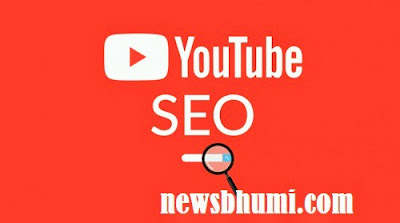 youtube seo tool 2019,youtube seo tool,youtube seo 2019,youtube seo tutorial,youtube seo service,youtube seo 2018,youtube seo course,youtube seo meaning,youtube seo tools 2019