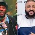 """Lil Uzi Vert, DJ Khaled, e mais artistas são indicado à categoria de """"som do verão"""" no VMA 2017"""
