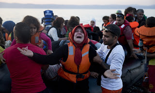 http://www.theguardian.com/world/2015/sep/20/rescued-boat-refugees-turkey-threatened-deportation-to-syria