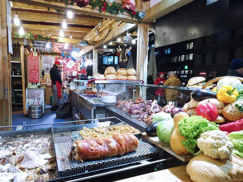 Budapest_Christmas_Markets