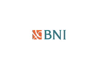 Lowongan Kerja Bank Negara Indonesia 2019