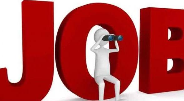 एम्स में निकली विभिन्न पदों पर भर्तियां, जानिए आवेदन की तिथि
