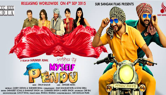 Myself Pendu 2015 Punjabi Full Movie Watch HD Movies Online Free Download watch movies online free, watch movies online, free movies online, online movies, hindi movie online, hd movies, youtube movies, watch hindi movies online, hollywood movie hindi dubbed, watch online movies bollywood, upcoming bollywood movies, latest hindi movies, watch bollywood movies online, new bollywood movies, latest bollywood movies, stream movies online, hd movies online, stream movies online free, free movie websites, watch free streaming movies online, movies to watch, free movie streaming, watch free movies