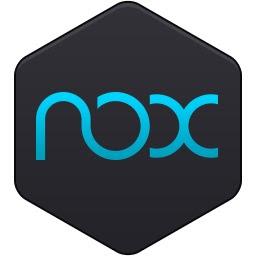 NoxPlayer: أسرع محاكي