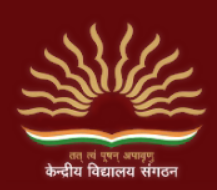 Kendriya Vidyalaya Bhavnagar Para Recruitment for TGT, PGT, Counselor & Other Posts 2020