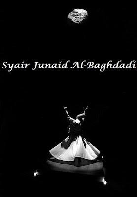 https://www.muhammadhabibi.com/2019/07/syair-sufi-bersemayam-dalam-kalbu-junaid-al-baghdadi.html