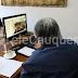 Alcalde de Cauquenes realiza reclamo a Ministerio de Las Culturas por retraso en recuperación del Teatro Municipal