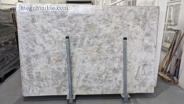 Lumix Polished Quartzite Slab 3cm