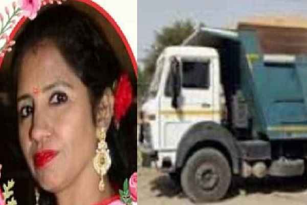 faridabad-nit-2-sonia-arora-accident-from-damphar-news