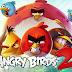 لعبة Angry Birds تحقق رقما قياسيا جديد