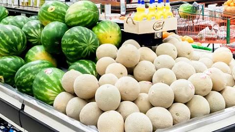 Két és fél éve a legkisebb termelőiár-infláció júniusban Németországban