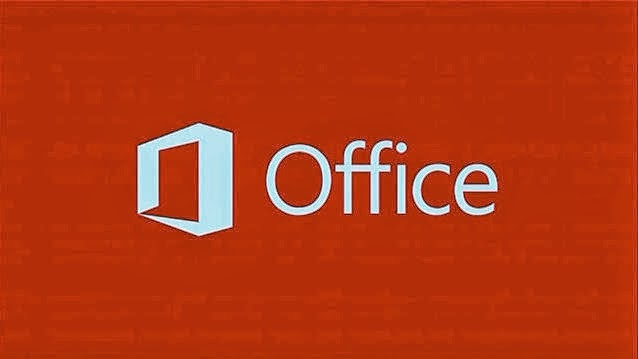 microsoft office 2013 32 bit trial