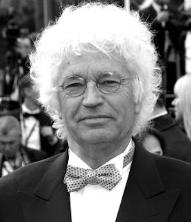 Jean-Jacques Annaud
