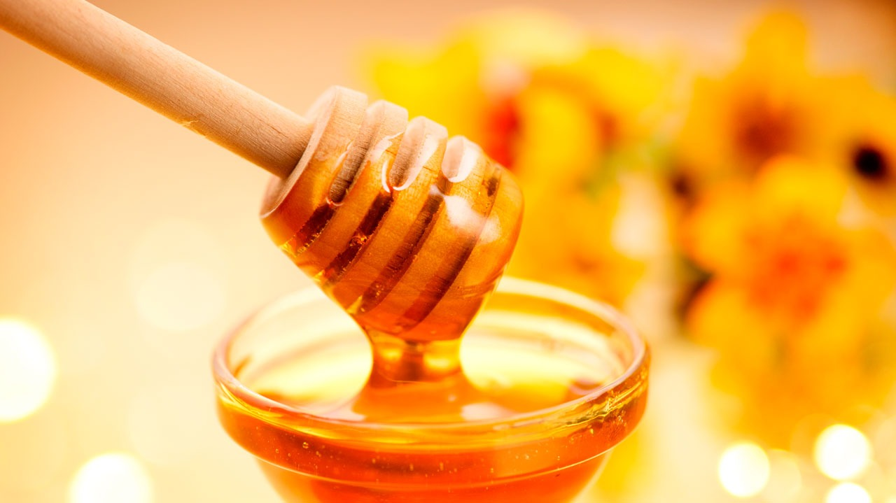 beneficios-de-la miel