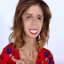 Meet world's ugliest woman Lizzie Velasquez as she spreads self love
