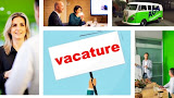 Vacature Incassomedewerker team Zakelijke Dienstverlening