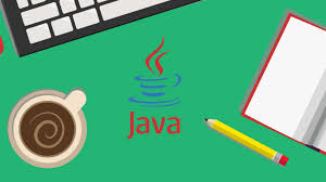 Learn java Didactic Course in Online with Scratch Examples