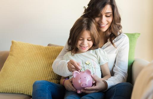 mejor-cuenta-ahorro-para-hijos