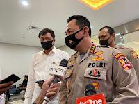 Bareskrim Tindaklanjuti Laporan Ketua BPK Terhadap Benny Tjokro