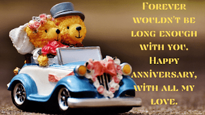 marriage-anniversary-wishes-images
