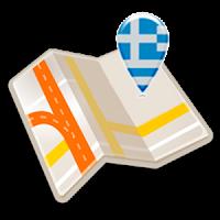 http://www.greekapps.info/2017/07/offline.html#greekapps