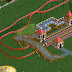 RollerCoaster Tycoon Classic - Android Review