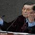 Enrile: Martial Law declaration ni Duterte, walang makakapigil kahit Supreme Court