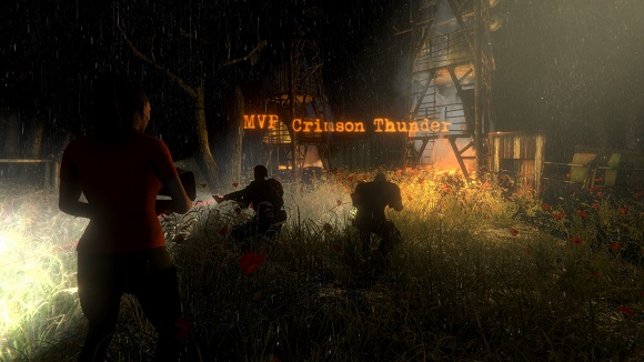 outbreak-epidemic-pc-screenshot-1