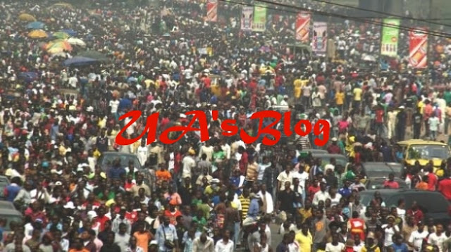 NPC: Nigeria's population now 198m — 7th largest in the world