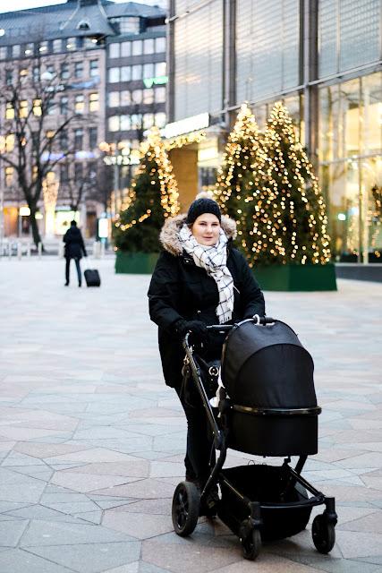 Helsinki, viikkokatsaus, vuosi 2018, äiti, #momlife,