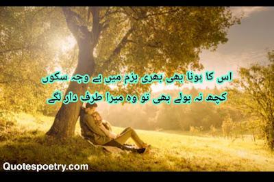 Love Poetry, Romantic Poetry, urdu Love Poetry, 2 Lines Poetry, urdu Poetry,