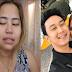 PBB Housemate Baninay Bautista Maiyak iyak Ni Ikinuwento ang Pakikipaghiwalay sa Kanyang Youtuber na Bf