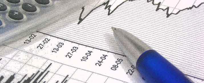 Análisis de la cotización USD/JPY para el trading