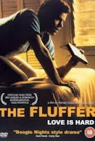 The Fluffer, 2001