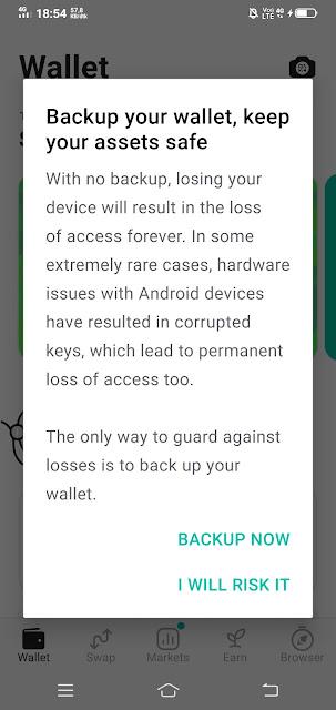 gambar-4-langkah-import-mew-ke-trust-wallet