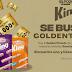 El pozo king busca golden ticket de 3.000€